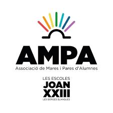AMPA Joan XXIII