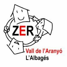Zer L'Aranyó
