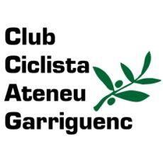 Club ciclista Ateneu Garriguenc